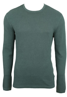 Bluza Only and Sons Lloyd Green