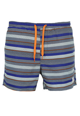 Pantaloni scurti de baie Only and Sons Oliver Blue