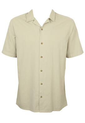 Camasa Only and Sons Simon Light Beige