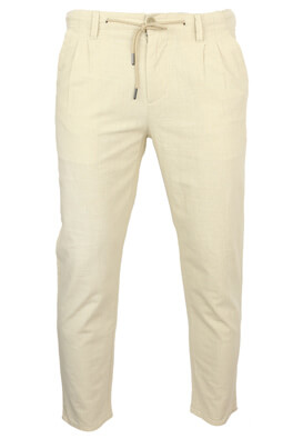 Pantaloni Only and Sons Michael Light Beige