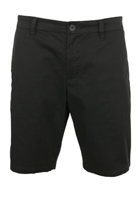 Pantaloni scurti Only and Sons Allan Black