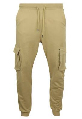 Pantaloni sport Only and Sons Sam Beige