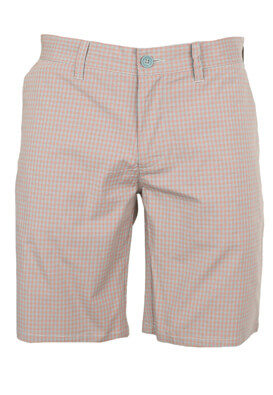 Pantaloni scurti Only and Sons Allan Grey