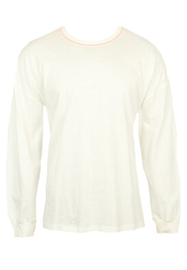 Bluza Only and Sons Elliot White