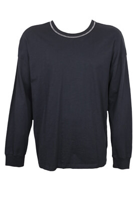 Bluza Only and Sons Ross Dark Blue