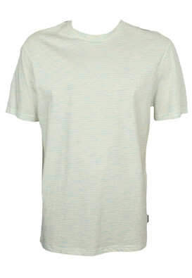 Tricou Only and Sons Will Light Blue