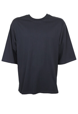 Tricou Only and Sons Larry Dark Blue