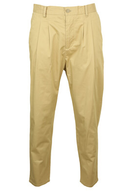 Pantaloni Only and Sons Eddy Beige