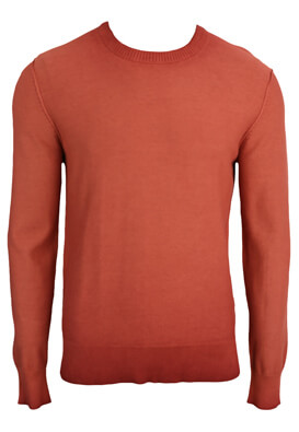 Bluza Only and Sons Alex Red