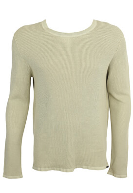 Bluza Only and Sons Louis Light Beige