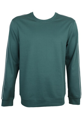 Bluza Only and Sons Carter Green