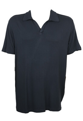 Tricou polo Only and Sons Tobias Dark Blue