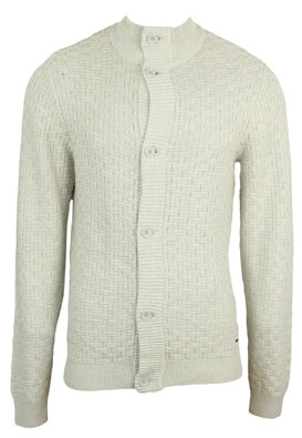 Jerseu Only and Sons Dennis Light Grey