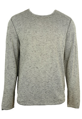 Bluza Only and Sons Ross Grey