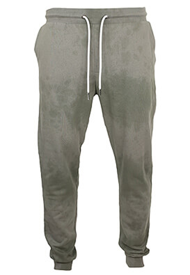 Pantaloni sport Only and Sons Peter Grey