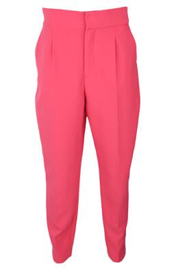 Pantaloni ZARA Amy Pink