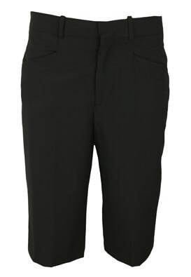Pantaloni ZARA Jacqueline Black