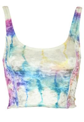 Top BSK Wendy Colors