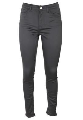 Pantaloni Orsay Jenna Dark Grey