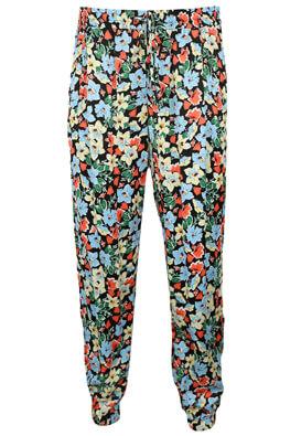 Pantaloni ZARA Nadine Colors