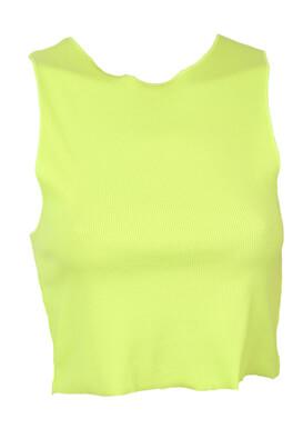 Maiou ZARA Cathy Light Green