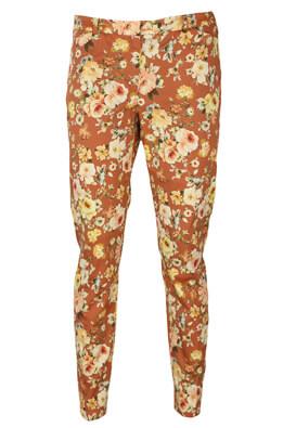 Pantaloni Orsay Rita Brown