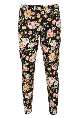 Pantaloni Orsay Jane Colors