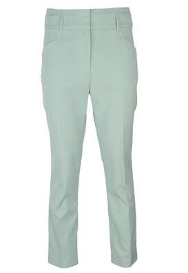 Pantaloni Orsay Candy Light Green