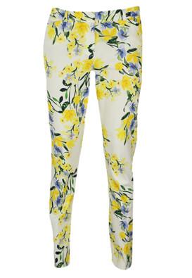 Pantaloni Orsay Rita Colors