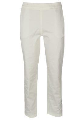 Pantaloni Orsay Ella White