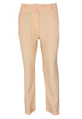 Pantaloni Orsay Roxanne Light Pink