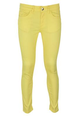 Pantaloni Orsay Patricia Yellow