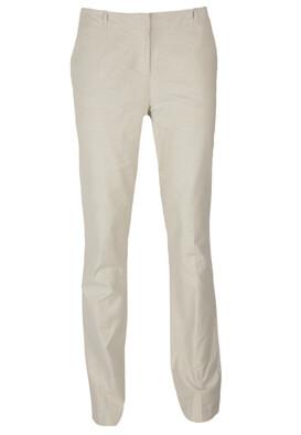 Pantaloni Orsay Evelyn Light Beige