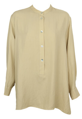 Bluza ZRA Alivia Light Beige
