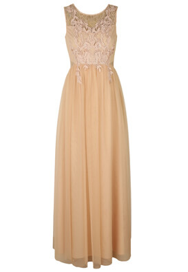Rochie Orsay Hailey Light Pink