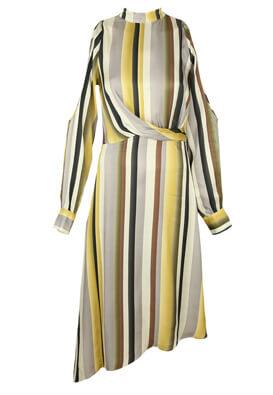 Rochie Orsay Giulia Colors