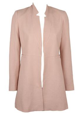 Jacheta Orsay Odette Light Pink