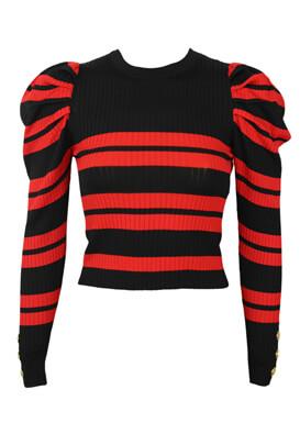 Bluza ZARA Amy Red