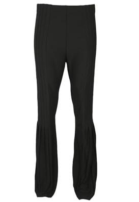 Pantaloni ZARA Sierra Black