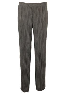 Pantaloni ZARA Carina Dark Grey