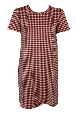 Rochie Pull and Bear Sarah Colors