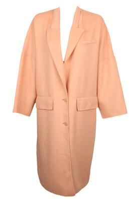 Palton ZARA Kendra Light Pink