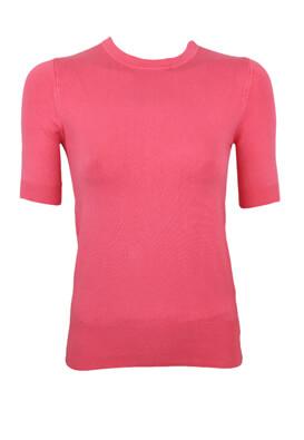 Tricou ZARA Whitney Pink