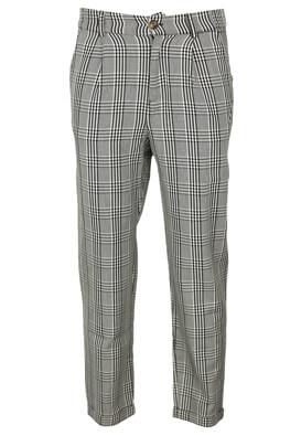 Pantaloni Pull and Bear Fiona Grey