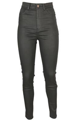 Pantaloni ZRA Brianna Black