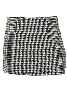 Pantaloni scurti ZARA Anya Grey