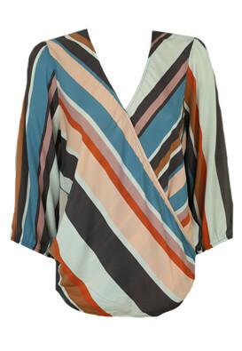 Bluza Orsay Fiona Colors