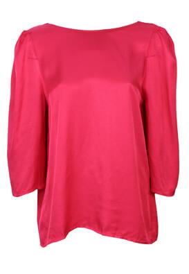 Bluza Orsay Rebecca Dark Pink