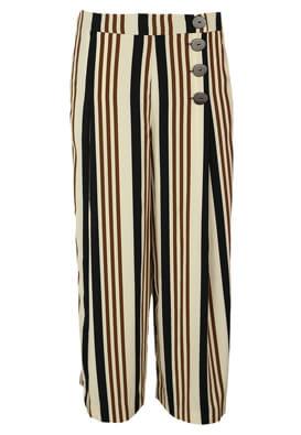 Pantaloni ZARA Heidi Colors