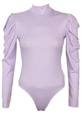 Body BSK Hailey Light Purple